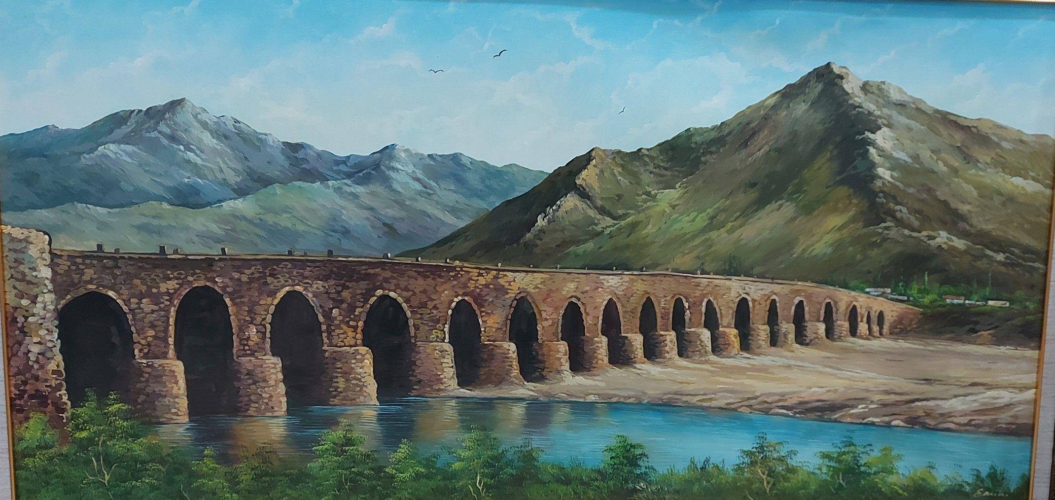 Pin By Roya Avazova On Kardeslik Structures Azerbaijan