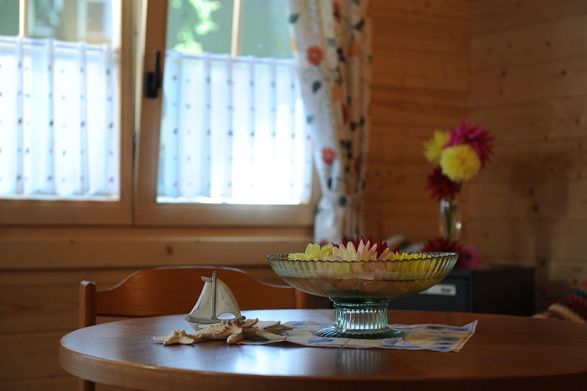 Usedom Bungalow Ihr Ostseebungalow in Bildern ansehen