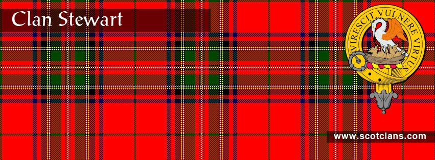 Pin By Christie Roberson On My Scottish Heritage