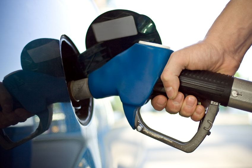 Five Big Myths About Green Cars And Gas Mileage Debunked Gas Tax Fuel Economy Gas Mileage