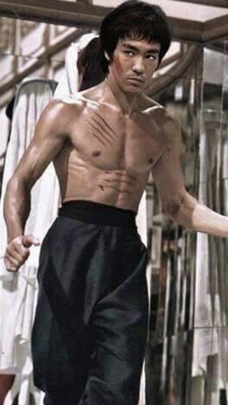 Bruce Lee おしゃれまとめの人気アイデア Pinterest Andres 映画 ハリウッド カンフー ブルース