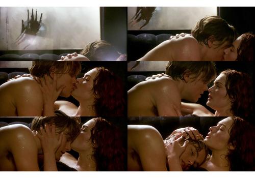 titanic-movie-sex-scene-bizzar-nude-girl-free-pics