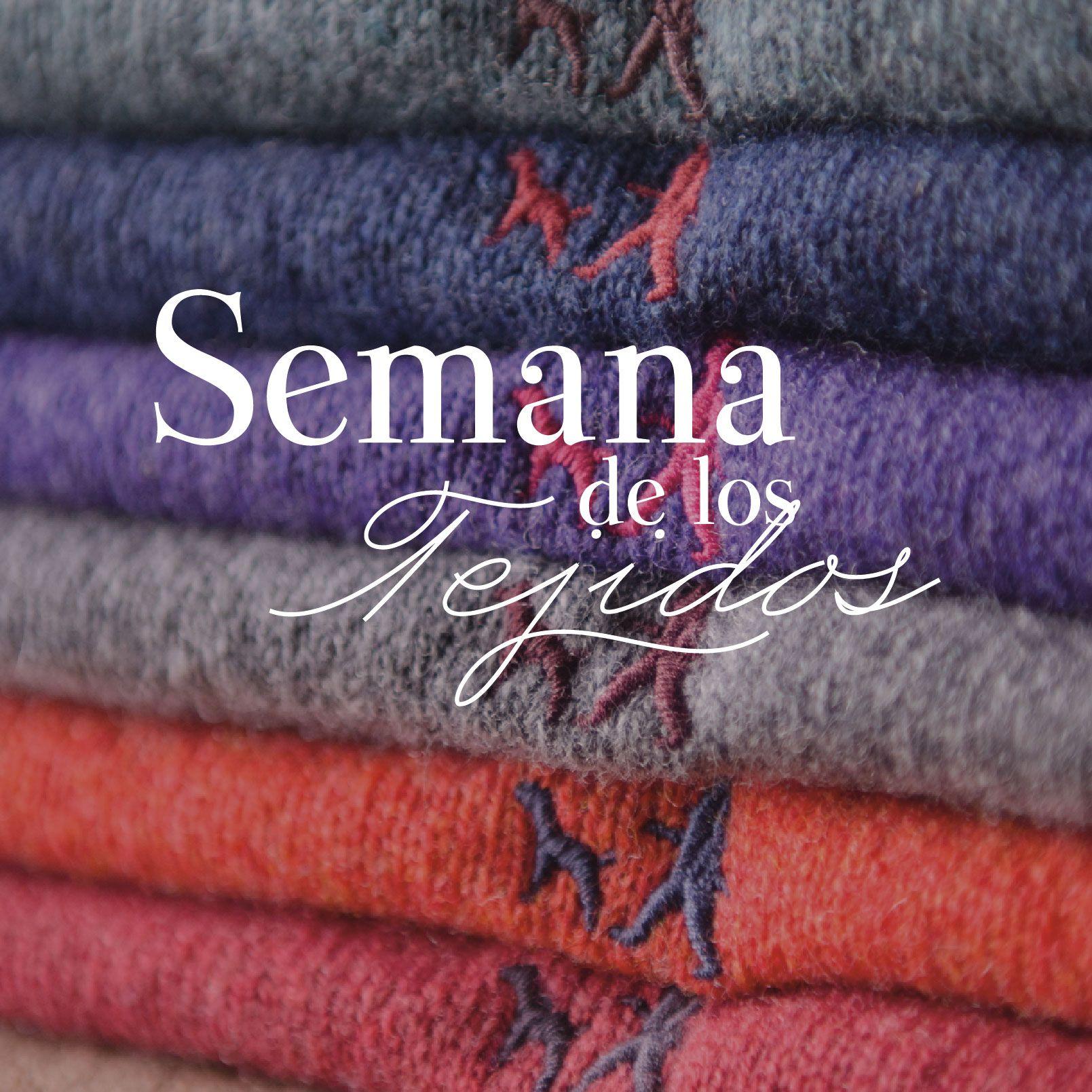 Tejidos Saville Row  Knitwear SR  Inspirados en modelos militares con diseños escoceses y usando materiales nobles y con acabados especiales los sweaters Saville Row son clásicos y a temporales, perfectos para este invierno.  www.savillerow.cl  http://savillerowoficial.tumblr.com/