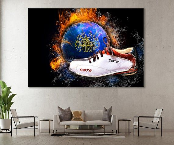 The high quality canvas and Inks used for production give the extreme print quality canvas prints for your home, office, restaurant, etc.This gallery wrapped canvas is stretched on pinewood framework with 1,3