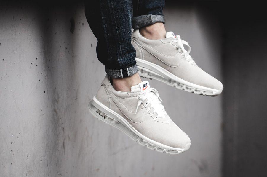 Épinglé sur Sneakers.