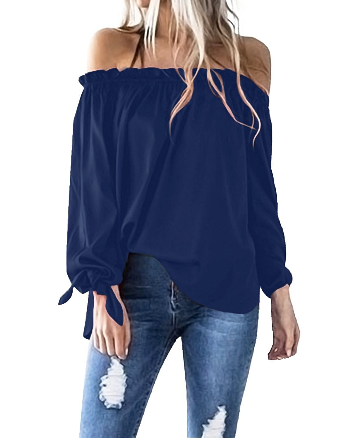 ac2082639ef2 Women s Clothing, Tops   Tees, Blouses   Button-Down Shirts, Women s Sexy