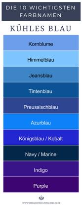 10 k hle blaut ne sind kornblume himmelblau jeansblau tintenblau preussischblau azurblau. Black Bedroom Furniture Sets. Home Design Ideas