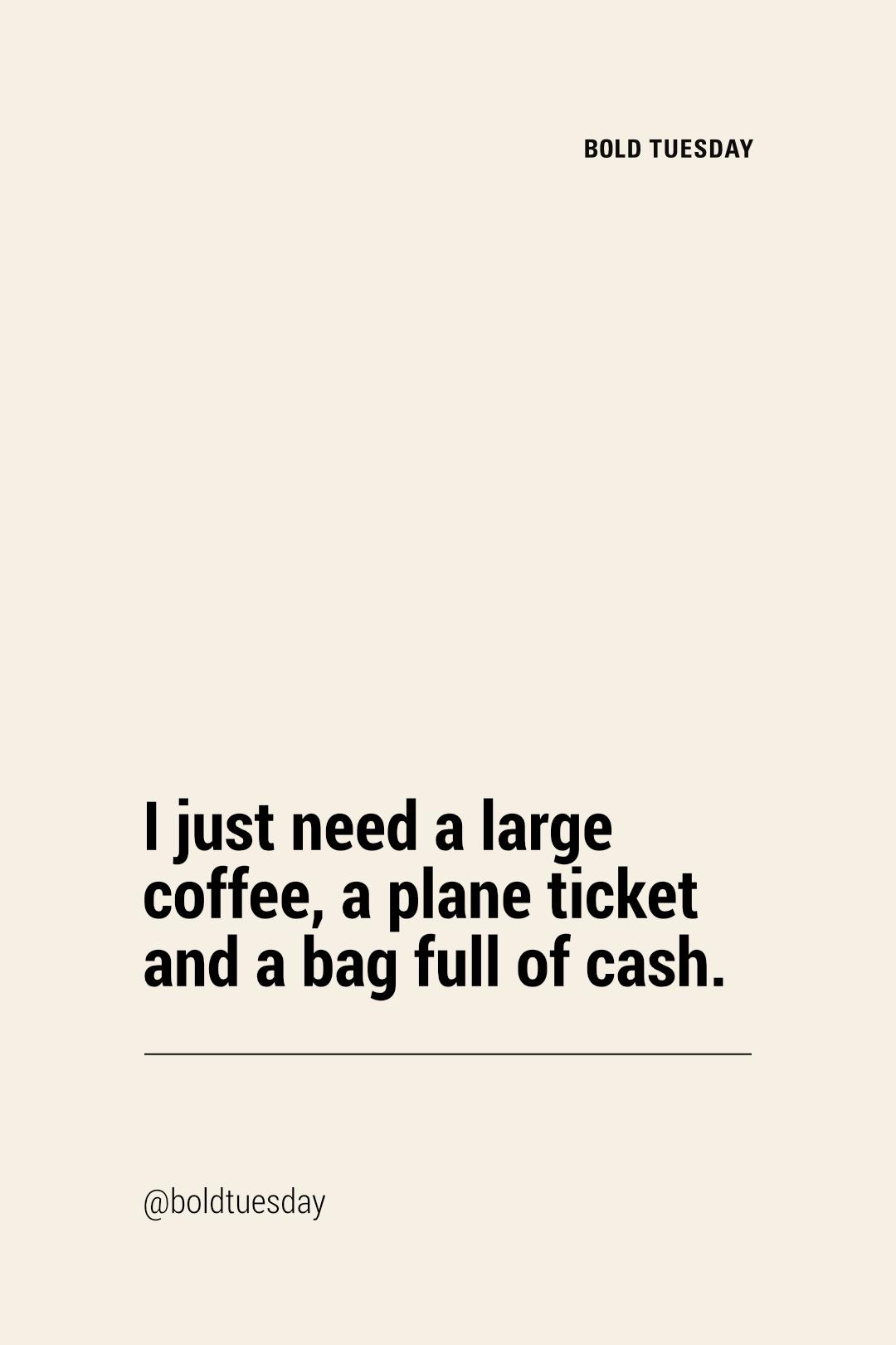 Printable Travel Quote #15