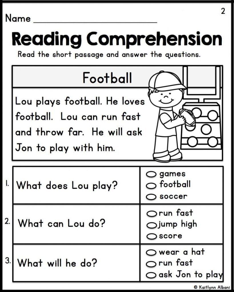 medium resolution of Reading A Map Worksheet 3rd Grade New Reading A Map Worksheets Samples    1st grade reading worksheets