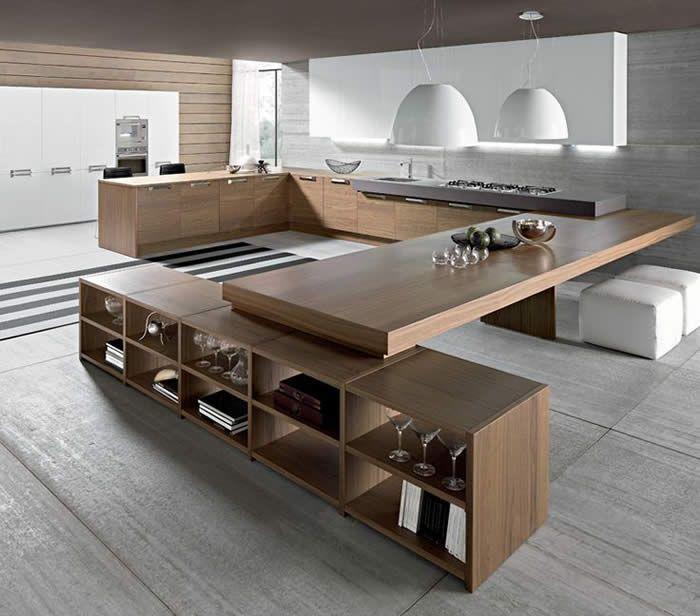 Rudy`s blog over Italiaanse Design Keukens e.d.: juli 2013 | C ...