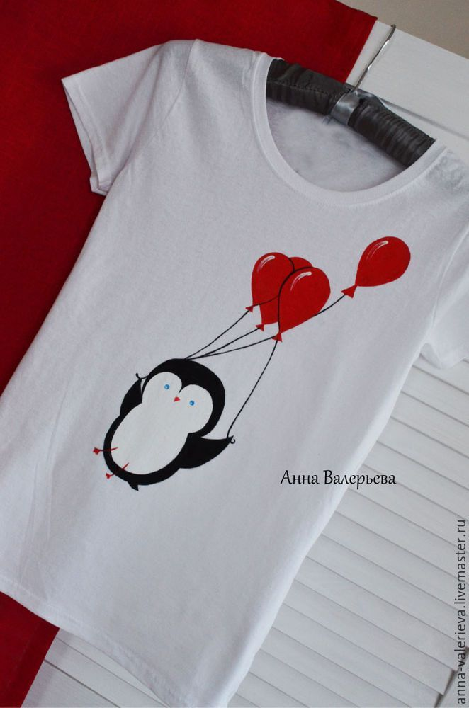 Diy Dibuja Tu Propia Camiseta Divertida T Shirt Painting Fabric Painting On Clothes Paint Shirts