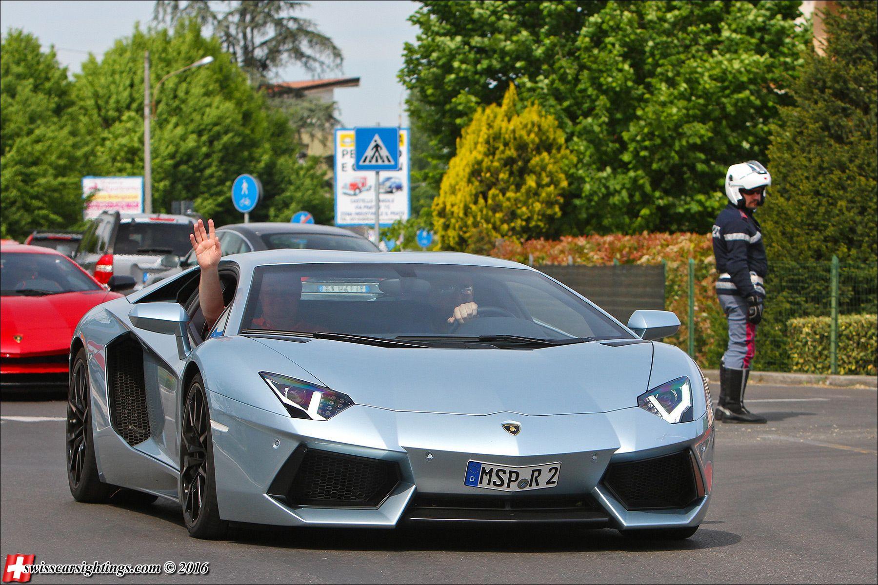 96d265e24420675fdaee57f1fa0f5753 Breathtaking Price Of Lamborghini Huracán Lp 610 4 Cars Trend
