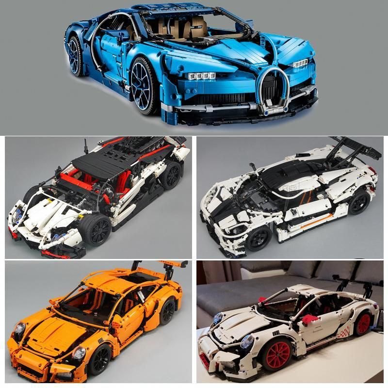 Lego Technic Bugatti Chiron Bugatti Chiron Lego Technic Bugatti Chiron Lego