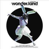 Songs from Wonder.Land [Original Cast Recording] [LP] - Vinyl