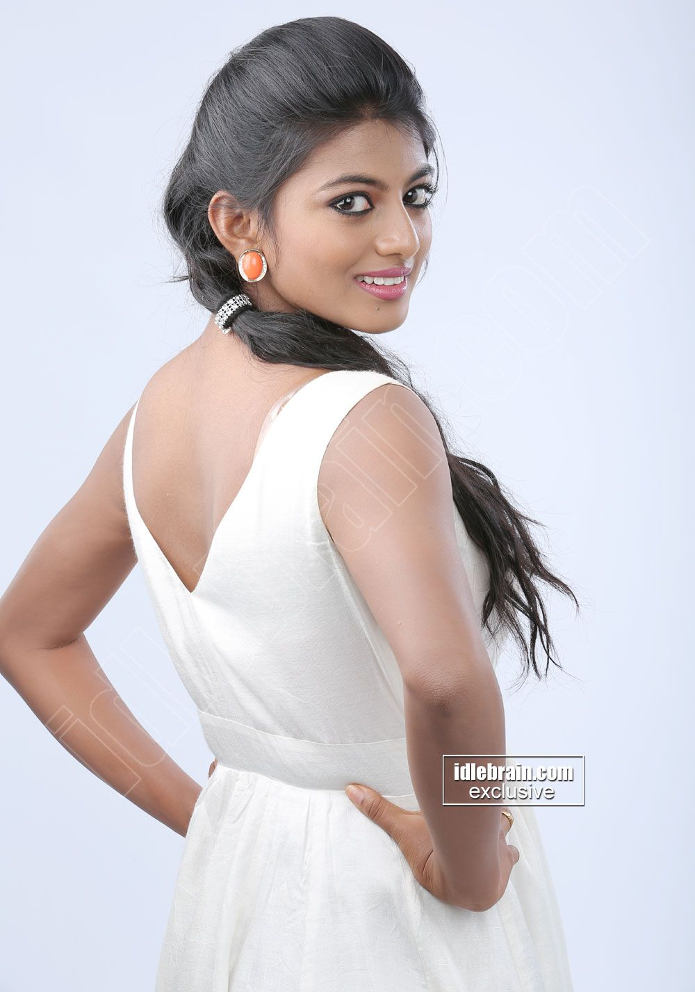 rakshita photo gallery - telugu cinema actress | indian girls