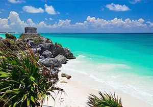 658ba8d75 Mexico Vacation Packages - Mexico Vacations