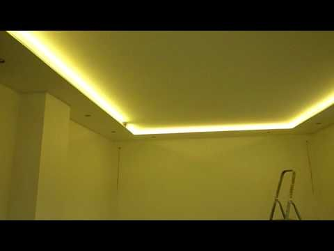Cool Explore Led Build By Yourself and more Indirekte Beleuchtung selber bauen