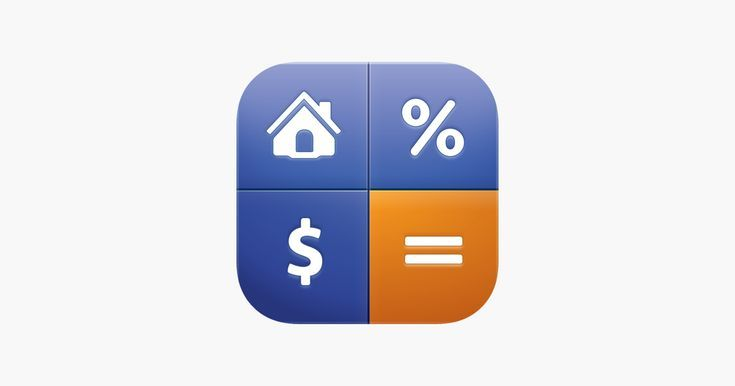 Mortgage Calculator Use This Free Mortgage Calculator To Calculate