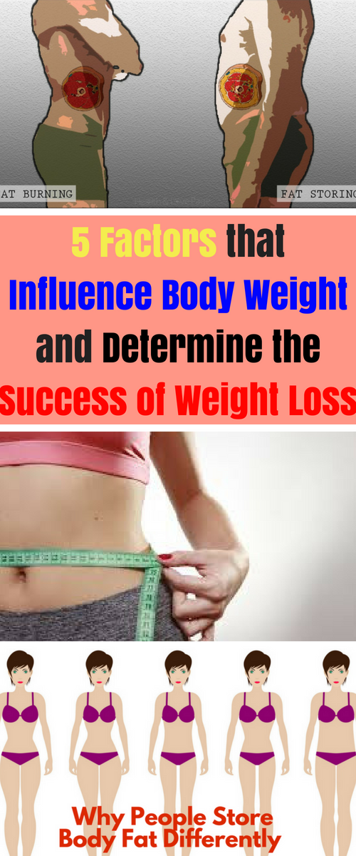 Best weight loss gnc product image 7