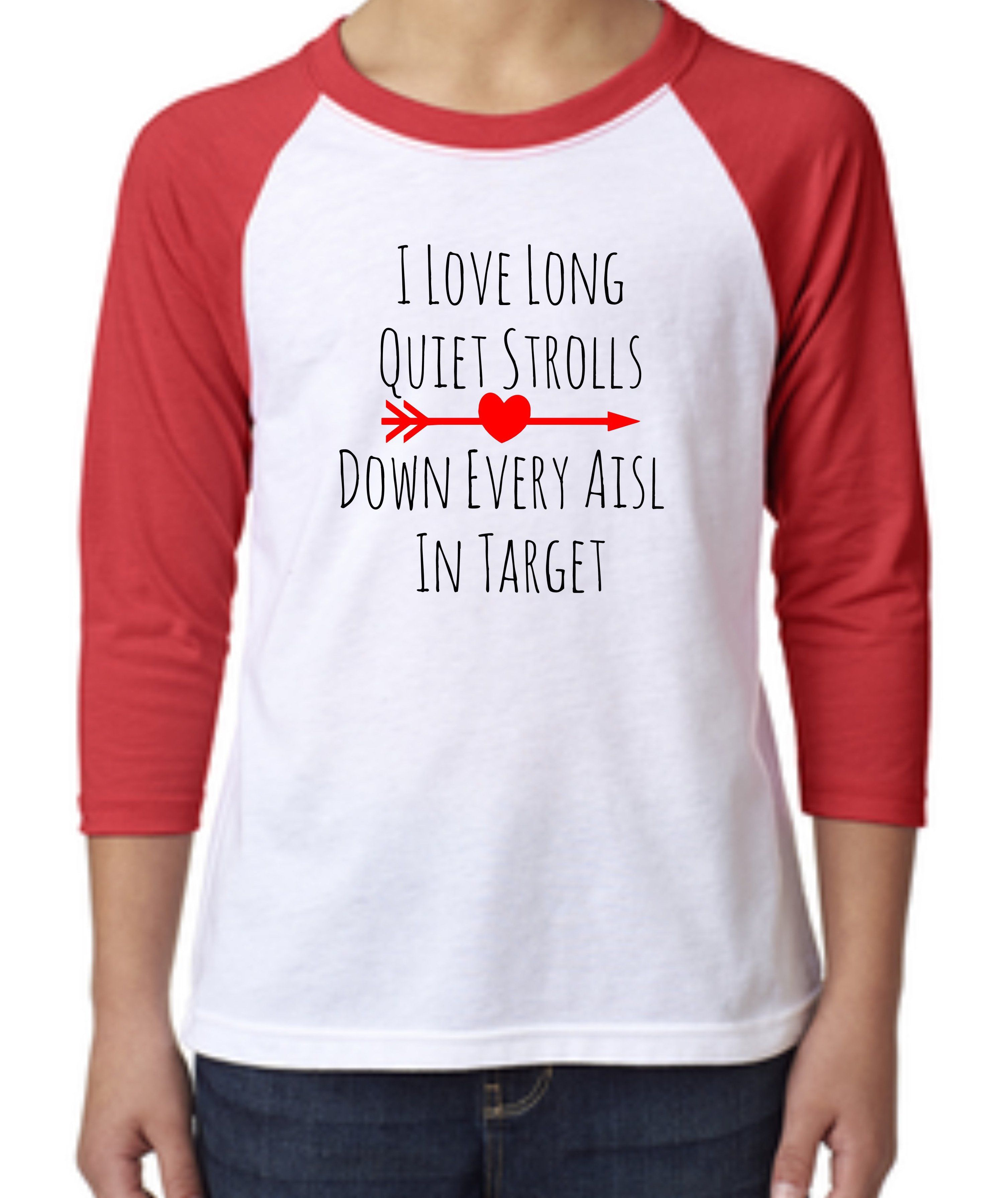 Aisl Shooting i love long quiet strolls down every aisle in target infant