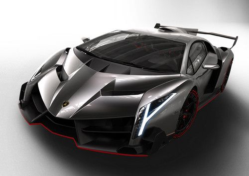 avenir lamborghini veneno lamborghini veneno futures voitures les futurs v hicules voiture. Black Bedroom Furniture Sets. Home Design Ideas