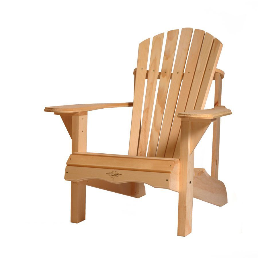 Cape Cod Muskoka Chair With Images Muskoka Chair Adirondack Chair