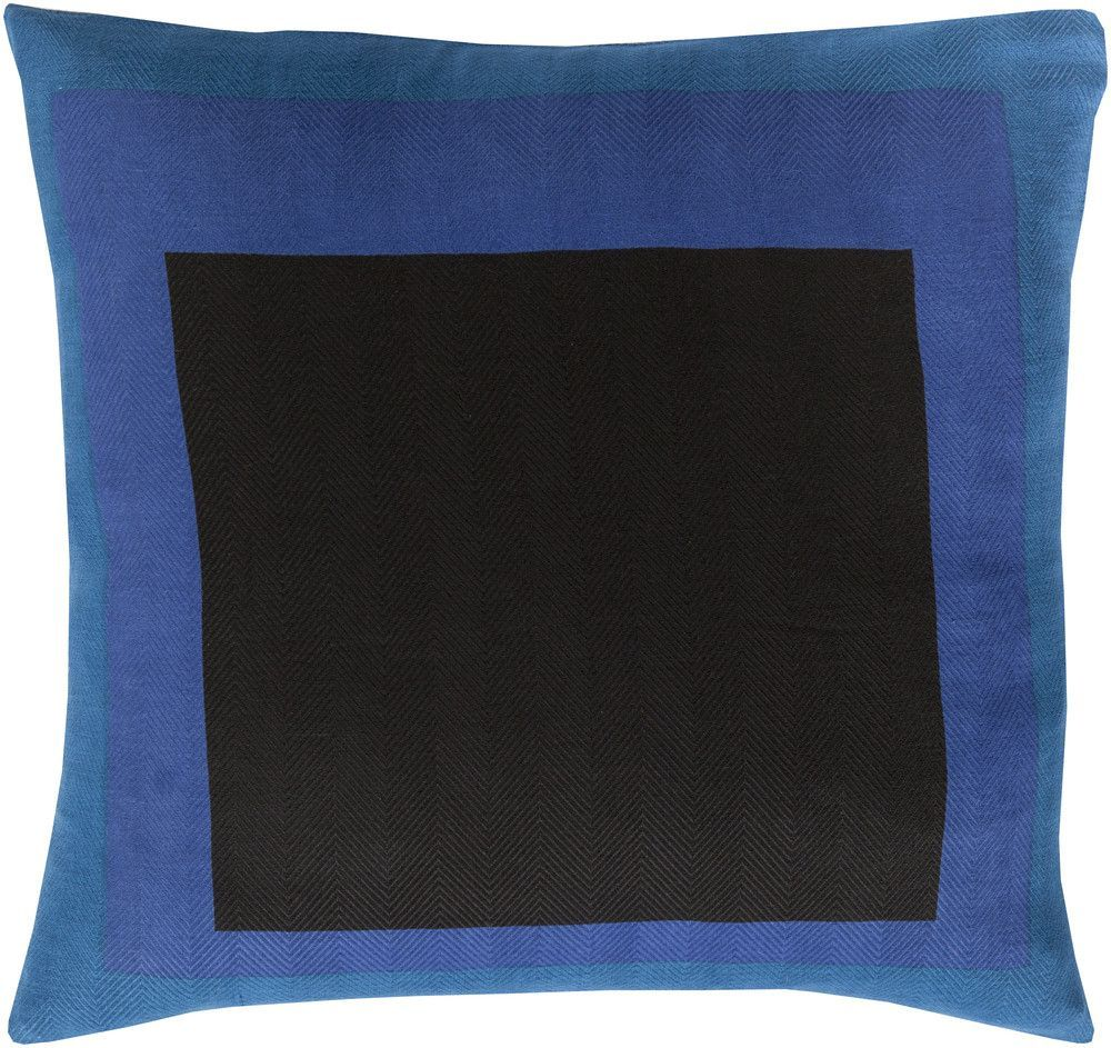 Decorative Pillows TO-020