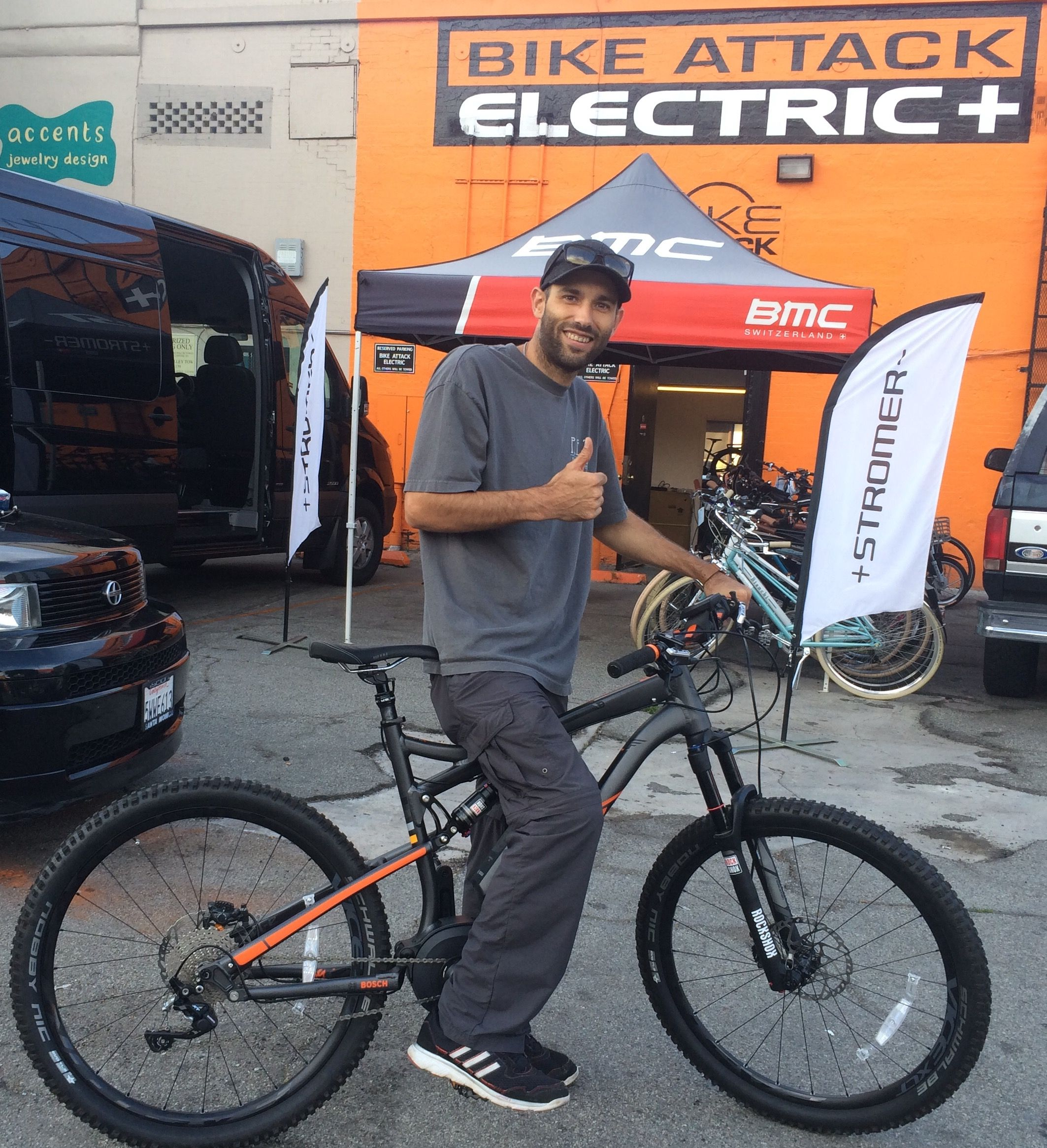 Felt Ebike Electric Bicycle Felt Bikes Bicycle