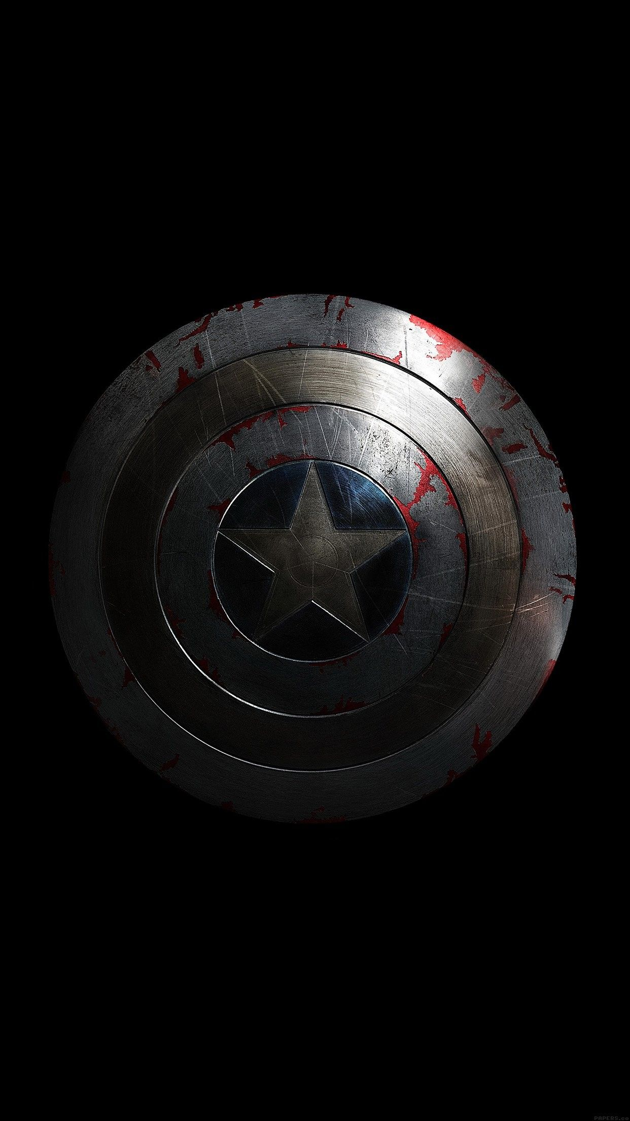 Avengers Iphone Wallpaper 81 Images Avengers Wallpaper Captain America Wallpaper Captain America Shield Wallpaper