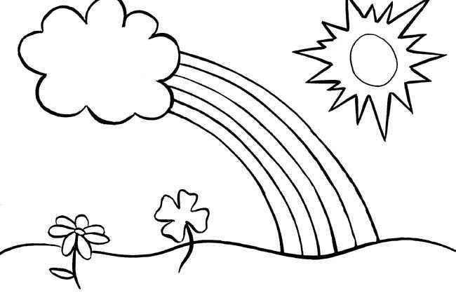 Image result for imagenes de Dios para colorear   flower   Pinterest ...