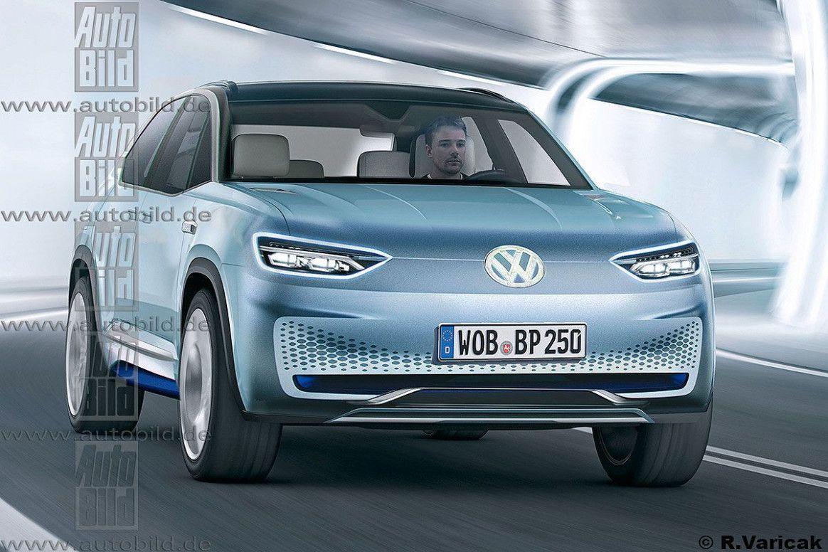 Opel Autos Bis 2020 Pricing en 2020 Coches