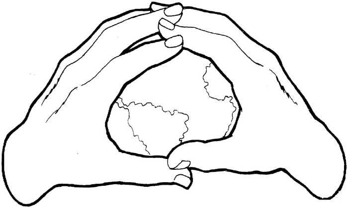 Printable Earth Day Coloring Pages Collection