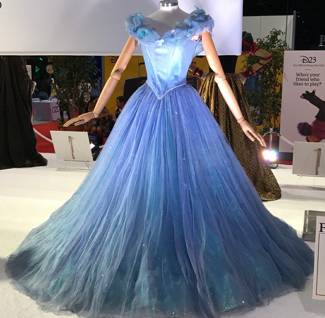 Pin by sonia paolucci on disney pinterest cinderella live action