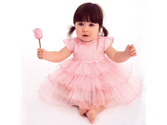 1000  images about Clothes on Pinterest - Cute newborn baby girl ...