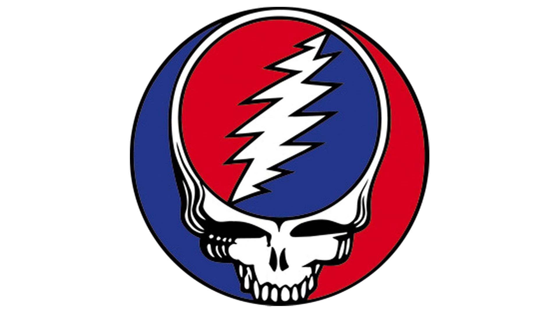 Https 1000logos Net Wp Content Uploads 2018 08 Grateful Dead Logo Png In 2020 Grateful Dead Merchandise Grateful Dead Blue Tapestry