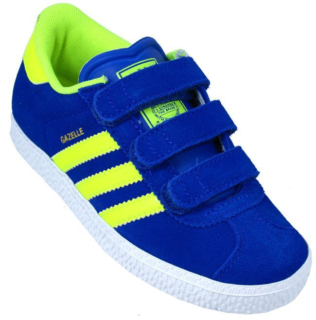 adidas-kids-adidas-trainer-kids-gazelle-true-blue-