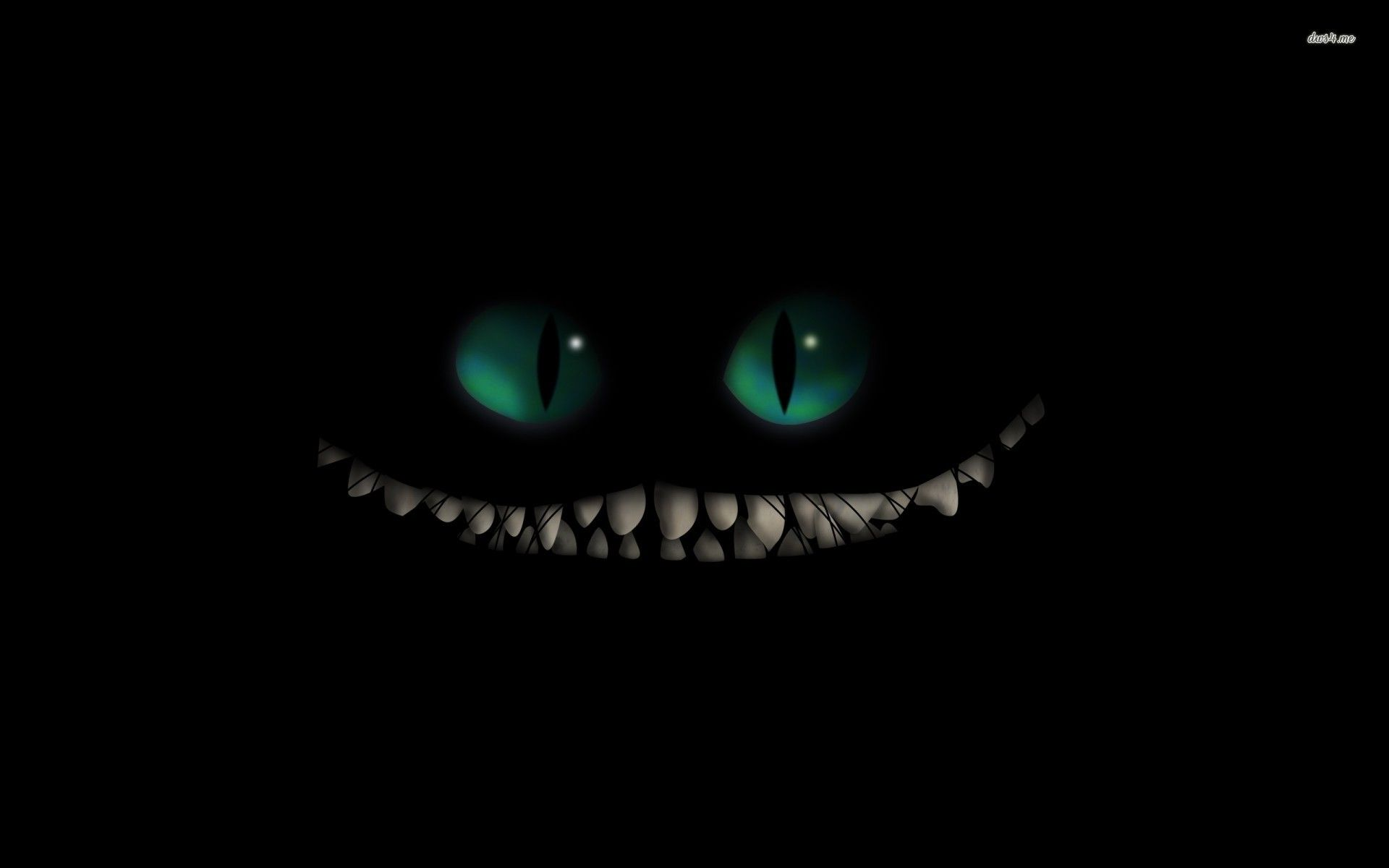 cheshire cat smile - Google Search | Wonderland | Pinterest