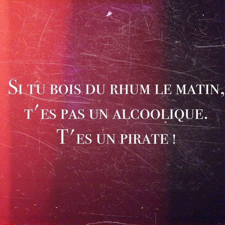 La Méchante Page Citations De Rappeur Proverbes Et