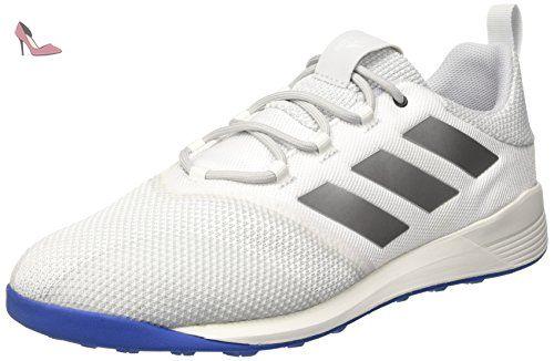 adidas Ace Tango 17.2 Tr, Chaussures de Football Homme