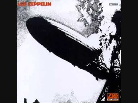 Black Dog Led Zeppelin Lyrics Led Zeppelin Immigrant Song Led Zeppelin Albums Led Zeppelin Lyrics