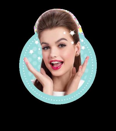 Sparse Eyebrows | Benefit Cosmetics #sparseeyebrows