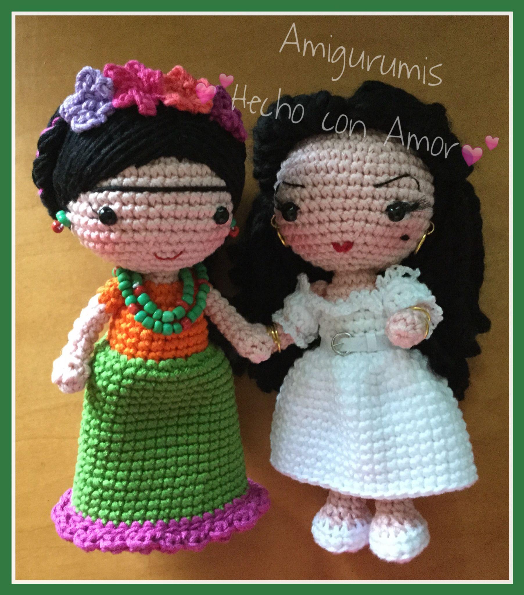 Bonito Patrones De Crochet La Muñeca De La Vendimia Modelo - Manta ...