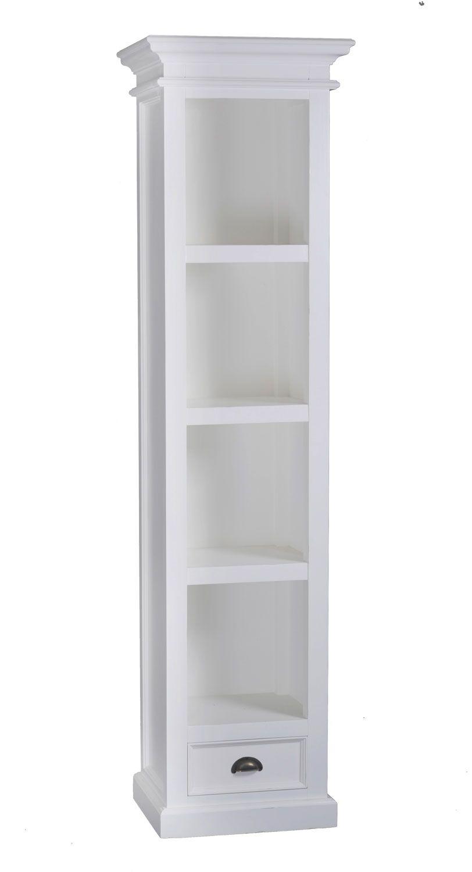 Tall White Bookcase Extra Tall White Bookcase Kdsjmbq Tall White Bookcase White Bookshelves White Bookcase