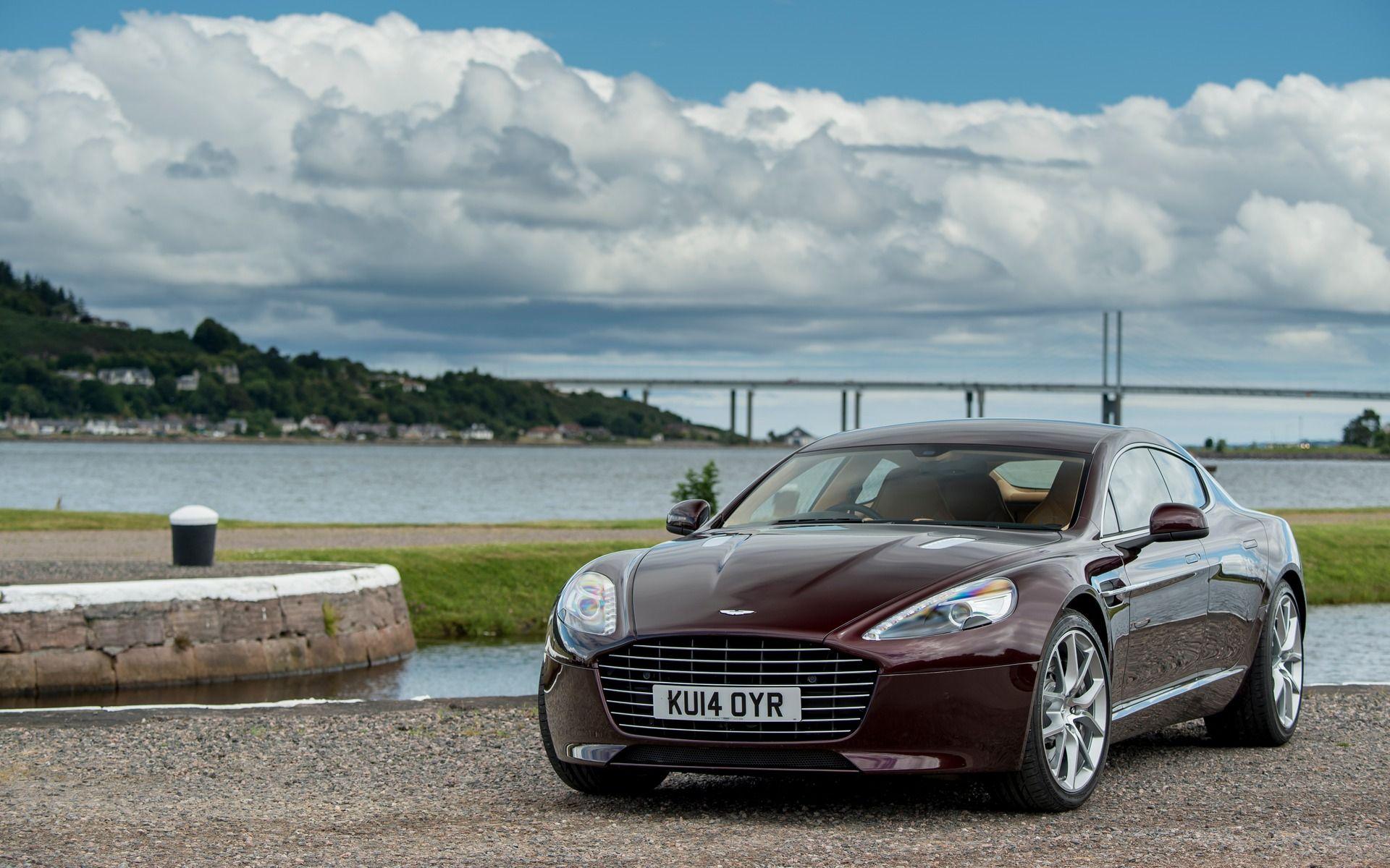 2017 Aston Martin Rapide S Specs Review Price 2016 2017 Best Car Reviews Aston Martin Rapide Aston Martin Vanquish Aston Martin Models