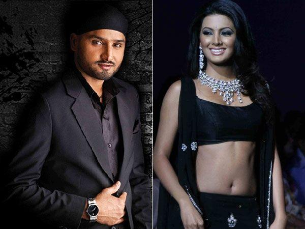 Harbhajan, Geeta Basra to marry in September? http://ndtv.in/KMS6nW