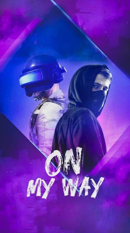 Pin By Amanđa Jovita On I M Not Gonna Make It Alone Alan Walker In 2020 Alan Walker Walker Wallpaper Mobile Wallpaper