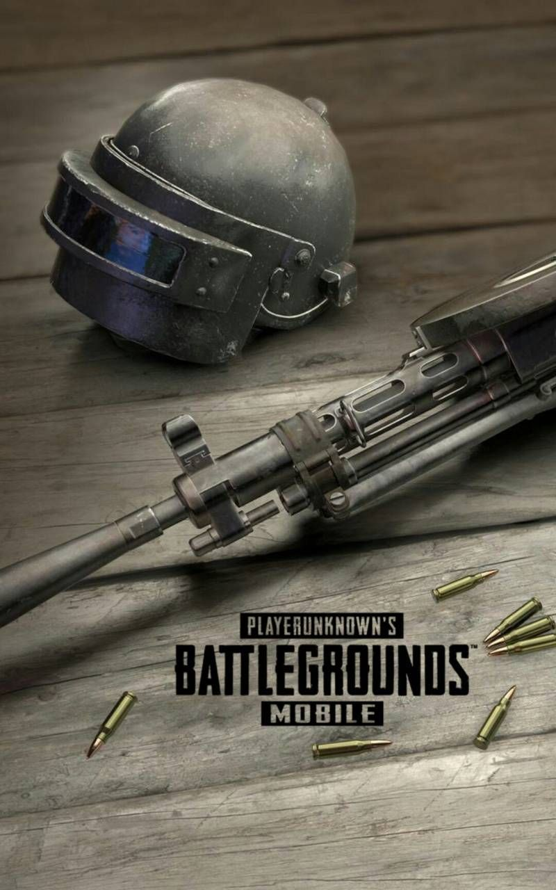 20 Best Pubg Wallpapers In Hd Download For Pc And Mobile Mobile Wallpaper Android Mobile Wallpaper Game Wallpaper Iphone
