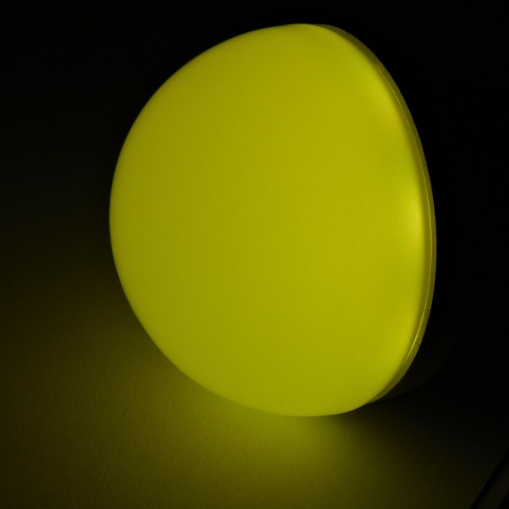 Childrens colour changing lights - Change The Colour Of Light In Clubs Bars And Children S Rooms With This Rgb Colour