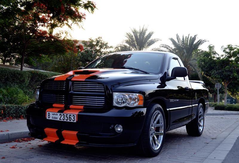 Dubizzle Dubai Dodge Ram Cars For Sale In Dubai Uae Dodge Ram Dodge Dodge Trucks Ram