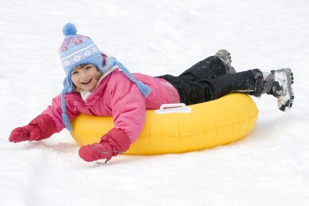 Ober Gatlinburg Ski Resort Opens for the Season - http://www.bearcampcabins.com/blog/gatlinburg-tn/ober-gatlinburg-ski-resort-opens-season/